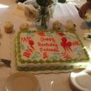 Six Billion Paths to Peace: A Birthday Celebration!