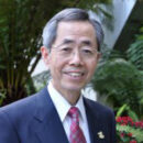 Shinnyo-en Foundation Announces          the Resignation and the Appointment of Executive Management