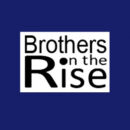 Brothers on the Rise in the News