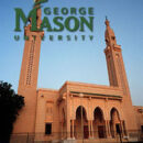 Our Beginning of the Journey as Shinnyo Fellows at George Mason University