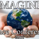 IMAGINE Peace Conference