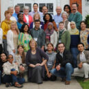 A Greenhouse for Interfaith Growth:The Religious Leaders Diversity Workshop at Hartford Seminary