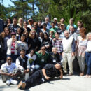 Rejuvenating Hearts and Souls: Shinnyo-en Foundation's13th Annual Retreat!