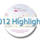 Announcing! Shinnyo-en Foundation's2012 Highlights Video