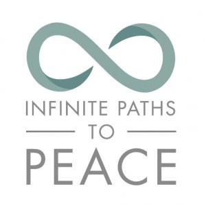 InfiniePaths_FINAL-02