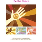 Be-the-Peace-Part-1