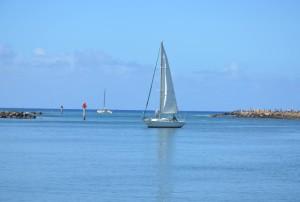 Boat_34011