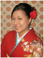 Sayuri T