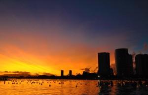 Sunset_0092