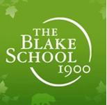 blake-school