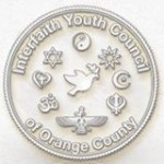 Save the Date – IYCOC's 2014 Youth Forum!