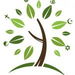 Peninsula Multifaith Coalition