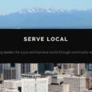 Follow this Blog! Center for Service & Community Engagement at Seattle University