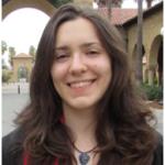 Stanford Shinnyo Fellow Blog