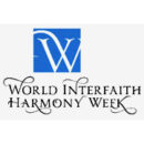 The Art of Peace: a U.N. World Interfaith Harmony Week Gathering