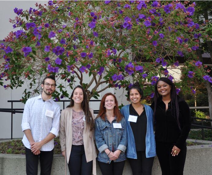 Shinnyo Fellowship Program | Shinnyo-en Foundation